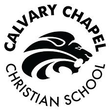 Neveda - Trường Trung Học Calvary Chapel Christian School – USA