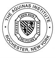 New York - Trường Trung Học Aquinas Institute Of Rochester - USA