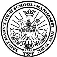 New York - Trường Trung Học Ngoại Trú St. Mary's High School - USA