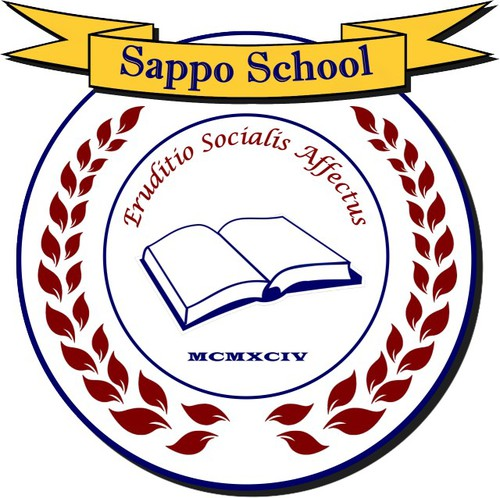 New York - Trường Trung Học Ngoại Trú The Sappo Shool - USA