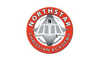 New York - Trường Trung Học Northstar Christian Academy - USA