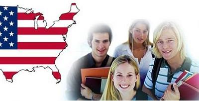 Những ưu điểm khi tham gia chương trình học bổng giao lưu văn hóa Mỹ – Visa J-1