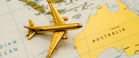 Những Câu Hỏi Bằng Tiếng Việt Khi Phỏng Vấn Du Học Úc