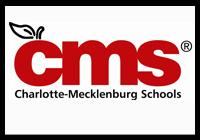 North Carolina - Hệ Thống Trường Trung Học Công Lập Charlotte Mecklenburg Schools - USA
