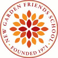 North Carolina - Trường Trung Học Ngoại Trú New Garden Friends School - USA