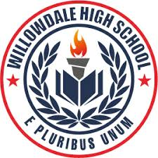 Ontario - Trường Trung Học Willowdale High School – Canada