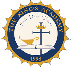 Pennsylvania - Trường Trung Học – The King's Academy - USA