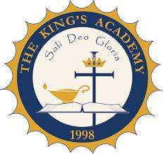 Pennsylvania - Trường Trung Học – The King's Academy - USA