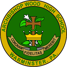Pennsylvania - Trường Trung Học  Archbishop Wood High School - USA