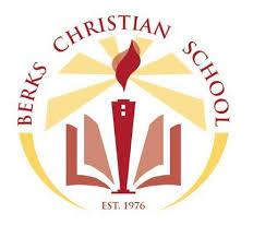 Pennsylvania - Trường Trung Học Berks Christian School – USA