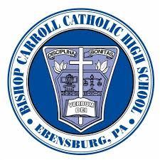 Pennsylvania - Trường Trung Học Bishop Carroll Catholic High School - USA
