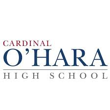 Pennsylvania - Trường Trung Học Cardinal O'Hara High School – USA