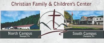 Pennsylvania - Trường Trung Học Champion Christian School – USA