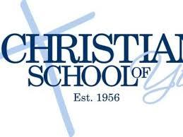 Pennsylvania - Trường Trung Học Christian School of York – USA