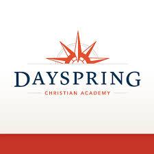 Pennsylvania - Trường Trung Học Dayspring Christian Academy – USA
