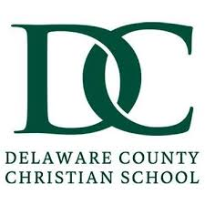 Pennsylvania - Trường Trung Học Delaware County Christian School - USA
