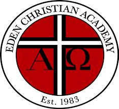 Pennsylvania - Trường Trung Học Eden Christian Academy – USA