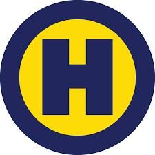 Pennsylvania - Trường Trung Học Harrisburg Academy – USA