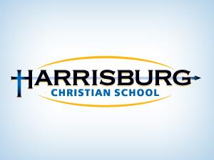 Pennsylvania - Trường Trung Học Harrisburg Christian School - USA
