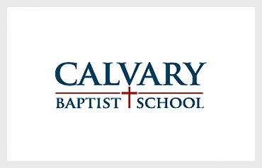 Pennsylvania - Trường Trung Học Ngoại Trú Calvary Baptist School  - USA