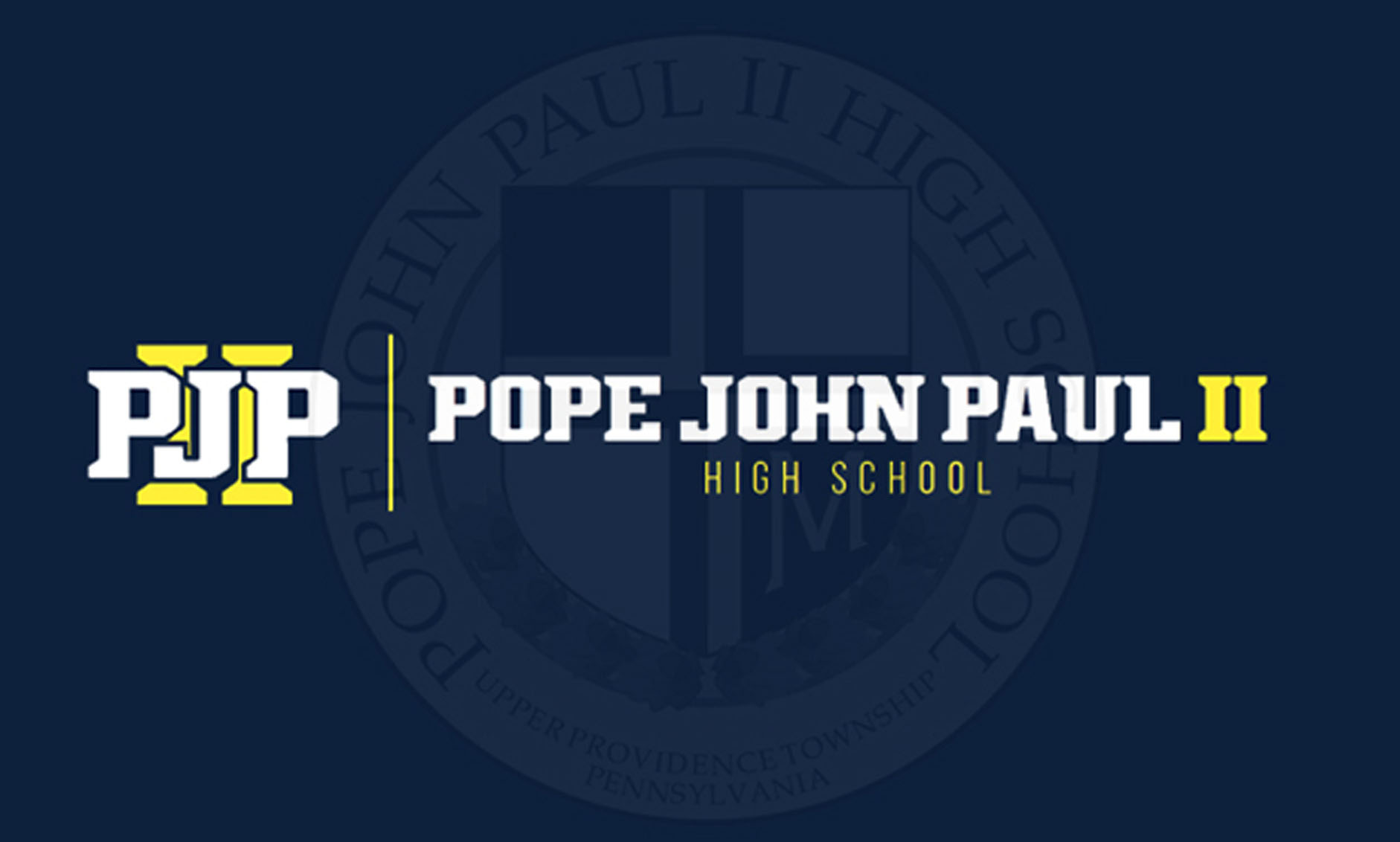 Pennsylvania - Trường Trung Học Ngoại Trú Pope John Paul II  High School - USA