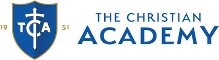 Pennsylvania - Trường Trung Học The Christian Academy – USA