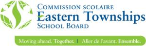 Quebec – Sở giáo dục Eastern Townships School Board – Canada