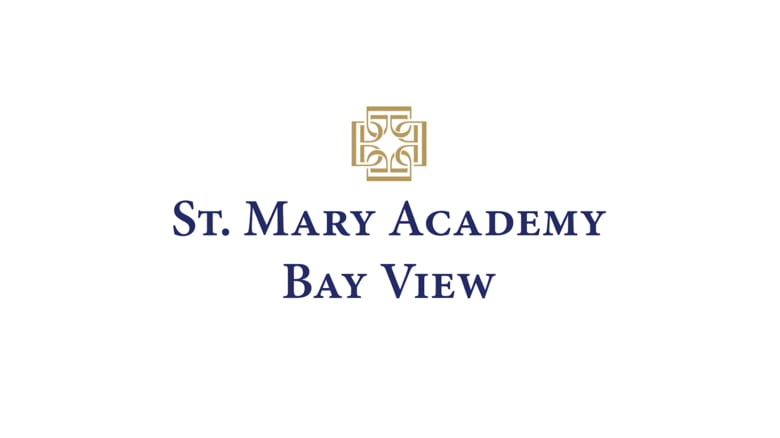 Rhode Island - Trường Trung Học St. Mary Academy-Bay View - USA