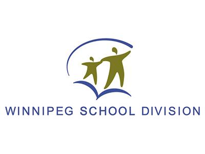 Sở Giáo dục – Học khu Winnipeg School Division – Winnipeg, Manitoba, Canada