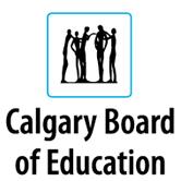 Sở Giáo Dục Học Khu Calgary Board of Education - Calgary, Alberta, Canada