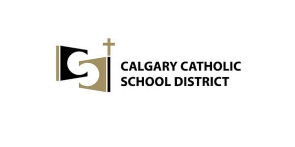 Sở Giáo Dục Học Khu Calgary Catholic School District