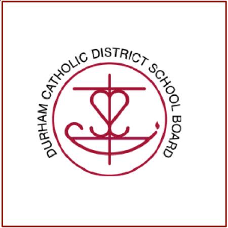 Sở Giáo Dục Học Khu Durham Catholic District School Board – Oshawa, Ontario, Canada