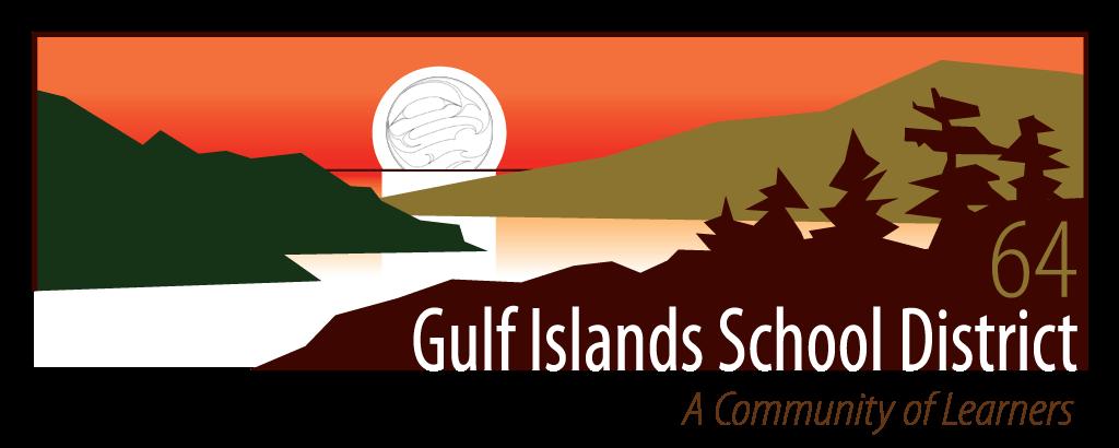 Sở Giáo Dục Học Khu Gulf Islands School District, Salt Spring Island, British Columbia, Canada