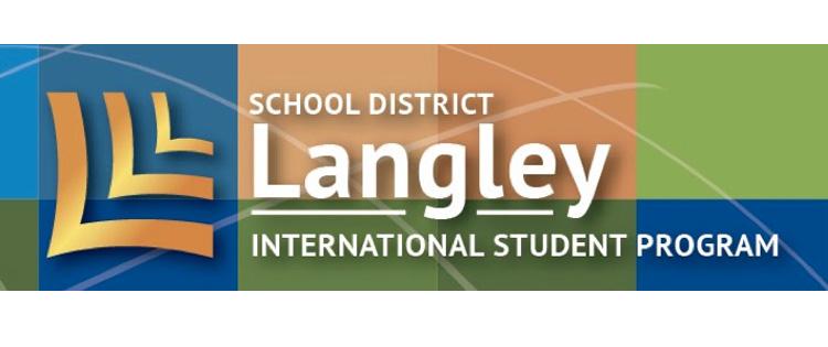 Sở Giáo Dục Học Khu Langley School District - Langley, British Columbia, Canada