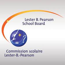 Sở Giáo Dục Học Khu Lester B. Pearson School Board - Quebec, Canada