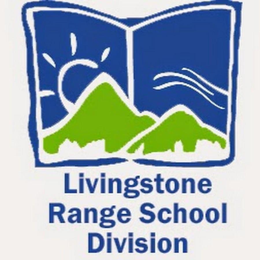 Sở Giáo Dục Học Khu Livingstone Range School Division No.68 – Claresholm, Alberta, Canada