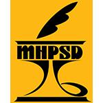 Sở Giáo Dục Học Khu Medicine Hat Public School Division No.76 – Medicine Hat, Alberta, Canada