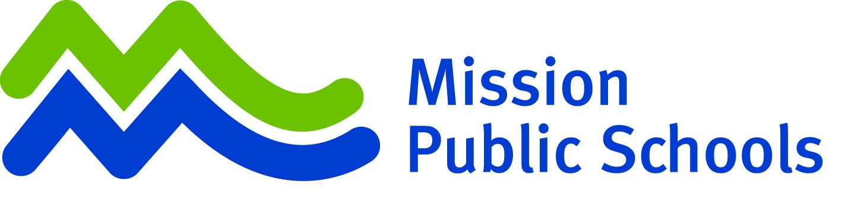 Sở Giáo Dục Học Khu Mission Public Schools – Mission, British Columbia, Canada