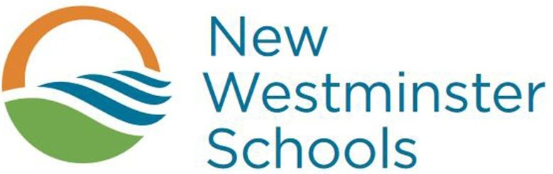 Sở Giáo Dục Học Khu New Westminster School District – New Westminster, British Columbia, Canada *