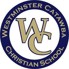 South Carolina - Trường Trung Học Westminster Catawba Christian School- USA