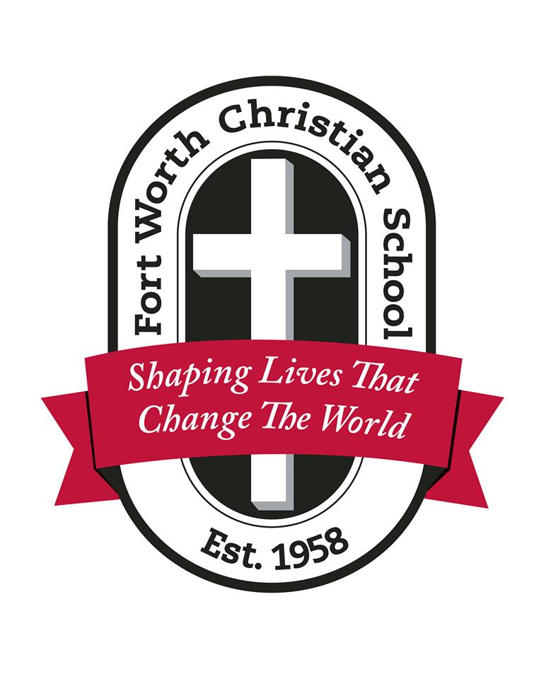 Texas - Trường Trung Học Ngoại Trú Fort Worth Christian School - USA