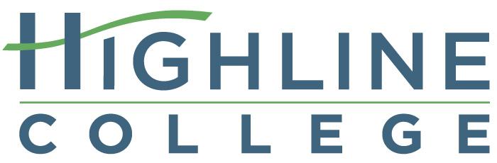 Trường Cao Đẳng Highline College - Washington, USA