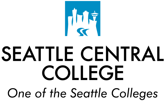 Trường Cao Đẳng Seattle Central College - Washington, USA