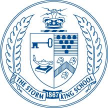 Học Bổng Trường Trung Học Nội Trú The Storm King School - New York, USA