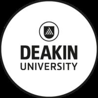 Trường Đại Học Deakin University, Victoria, Australia