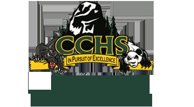 Trường Học Crowsnest Consolidated High School - Coleman, Alberta, Canada
