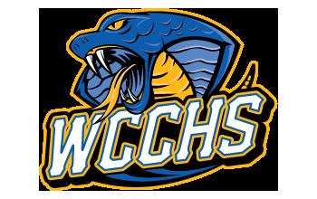 Trường Học Willow Creek Composite High School - Claresholm, Alberta, Canada