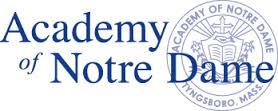 Trường Ngoại Trú Academy of Notre Dame - New York, USA