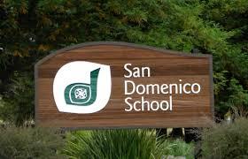 Trường Trung Học Nội Trú San Domenico School - California, USA