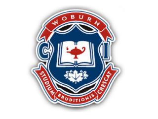 Trường Trung Học  Woburn Collegiate Institute - Toronto, Ontario, Canada